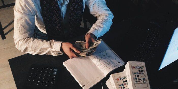 en que invertir dinero