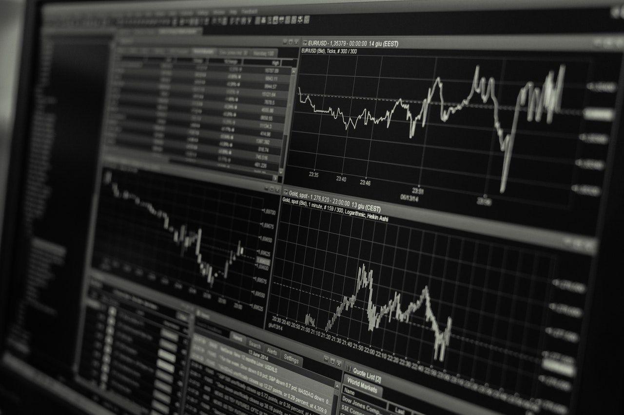 Trading - otro error a la hora de comenzar a invertir