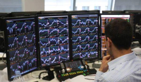 Day trading y los traders / Se puede vivir del trading