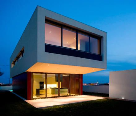 Casas en Contenedores a 50,000€ de precio. - Negocios1000