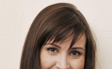 Brittany Hodak una empresaria de éxito que hizo un negocio millonario