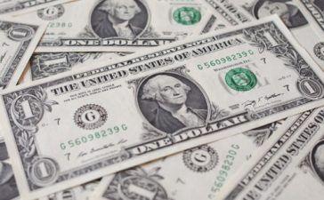 dinero ideas y reflexiones