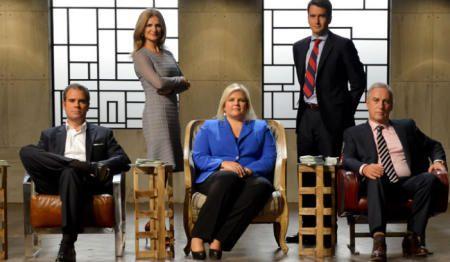 Programa emprendedores TVE:  Tu Oportunidad