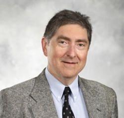 Ira Kalb es presidente de Kalb & Associates y profesor de marketing en la Escuela de Negocios de la Universidad del Sur de California