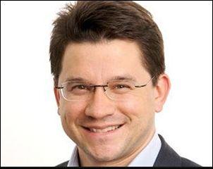 Marc Cenedella fundador TheLadders