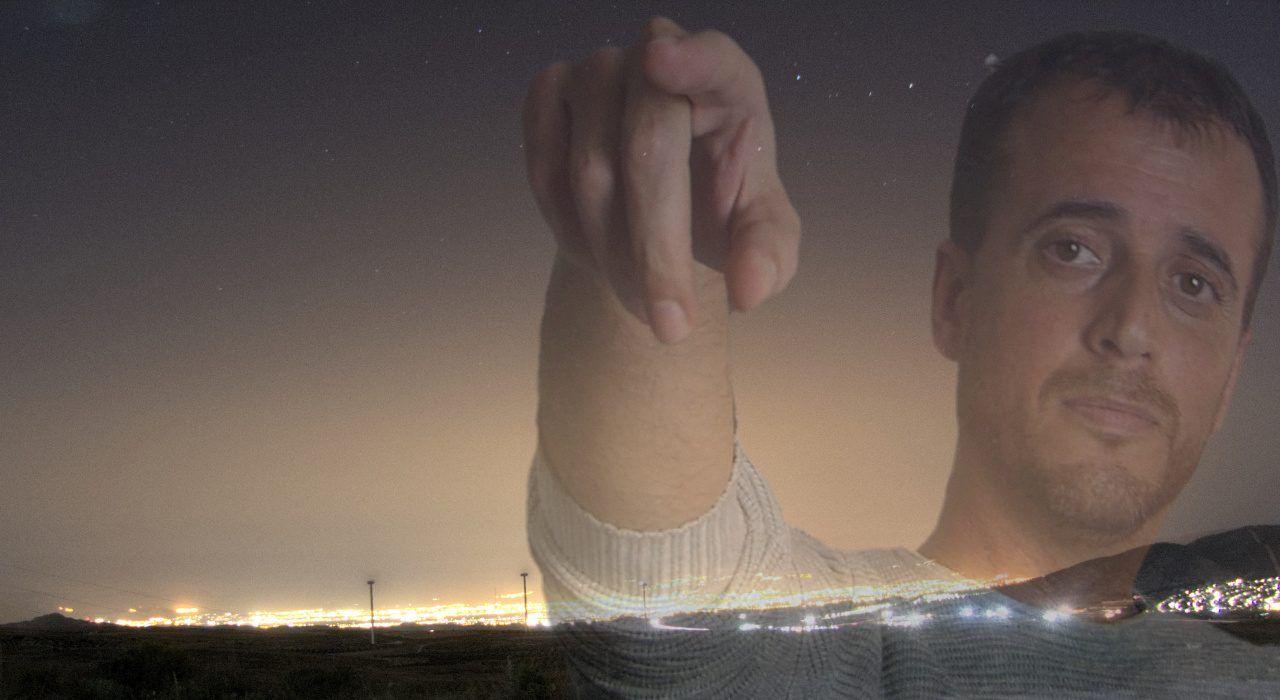 arruinar tu vida - Carlos González