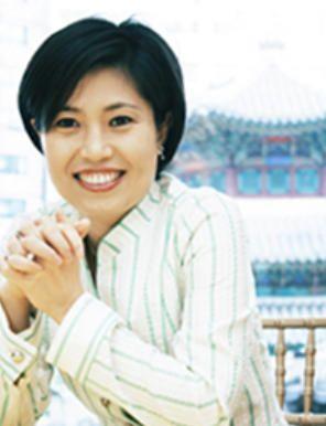 Romi Haan fundadora de Haan corp