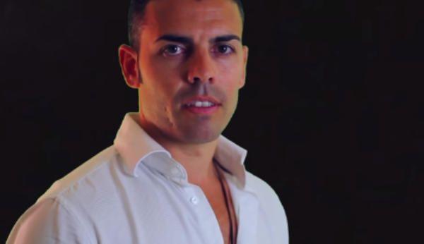 Mario Luna seduccion cientifica