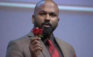 técnicas para hablar en publico del campeón mundial de oratoria