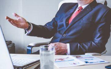 responder a la pregunta donde te ves dentro de 5 años en entrevista de trabajo