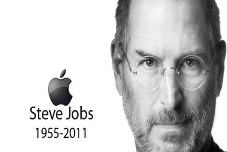 1f5bd58b4f6 Pero en última instancia fue Isaacson el que tuvo la oportunidad de  escuchar y escribir las últimas palabras de Steve Jobs, y acabó su  biografía no con las ...