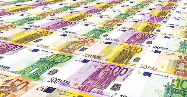 Gana dinero extra desde casa de forma r pida 38 ideas negocios1000 - Amueblar casa por 1000 euros ...