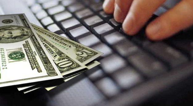 ganar dinero en internet de forma rápida y fácil