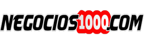 Negocios 1000