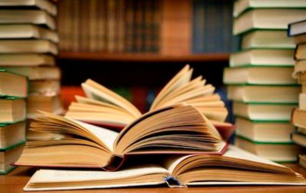 mejores libros de inversiones en bolsa y finanzas