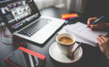 crear infoproducto o curso online y ganar dinero