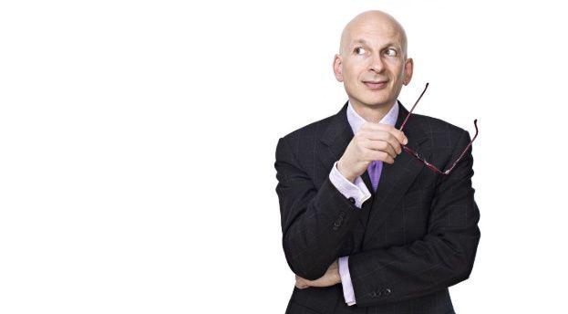 Seth Godin y sus lecciones de negocios