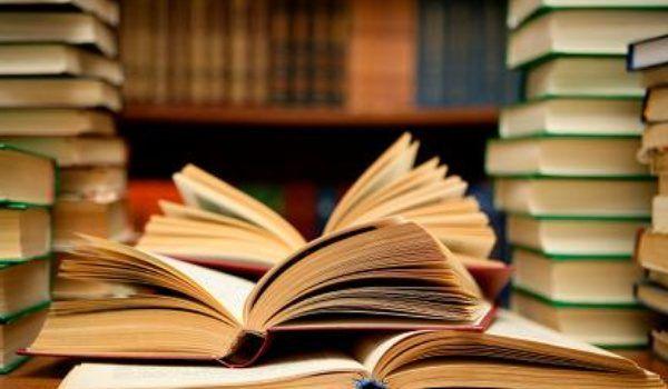 por qué no leer resúmenes de libros