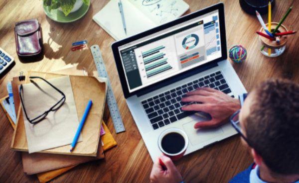 Consejos para Freelance y autónomos