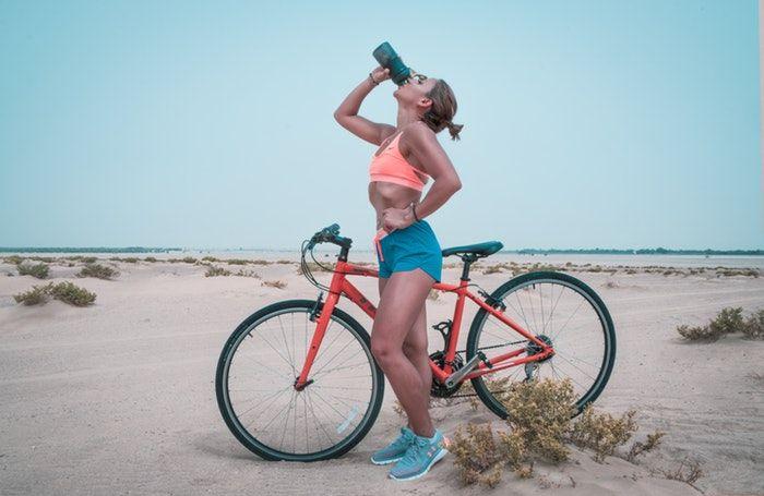 ideas de negocios bicicletas