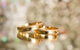 El oro como seguro importante para preservar tu riqueza