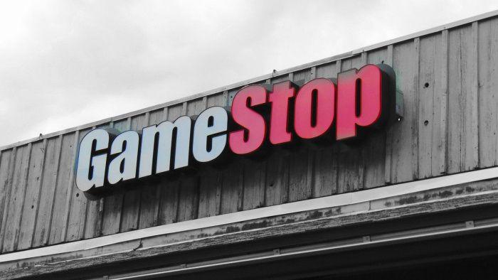 gamestop reddit y WallstreetBets