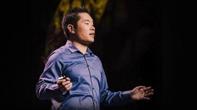 método para superar el rechazo Jia Jiang