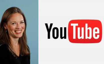 ejecutivo de youtube kelly marryman busca dos cualidades en un candidato que no aparecen en un curriculum